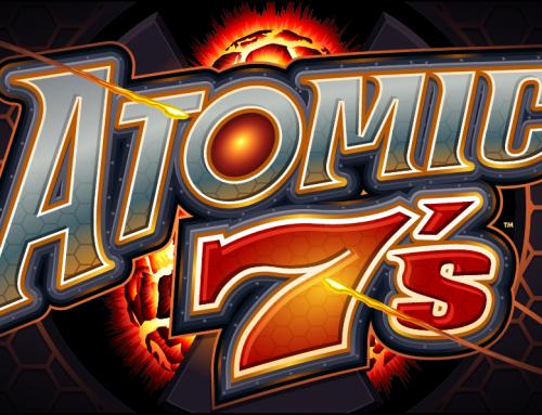 Atomic7s