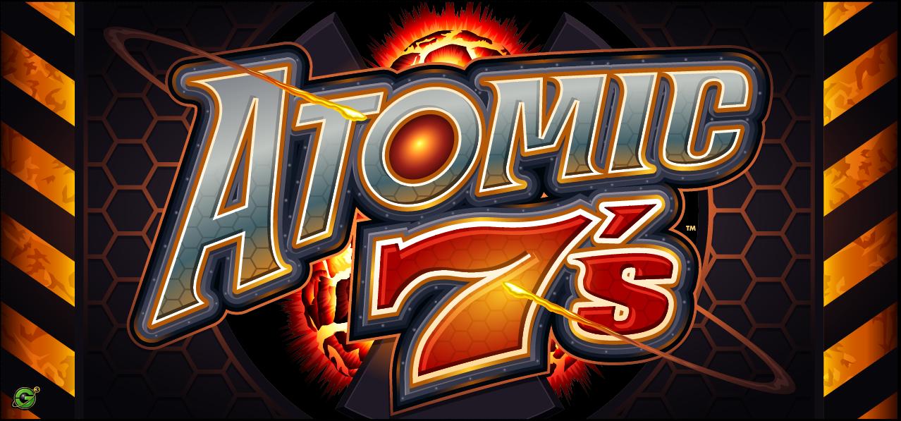 Atomic 7s
